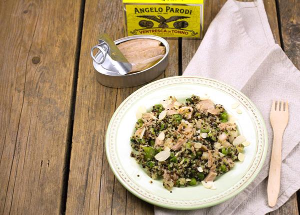 quinoa-verdure-primaverili-1-parodi
