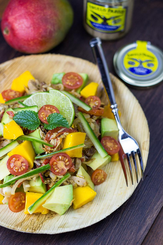insalata-caraibica-parodi-1