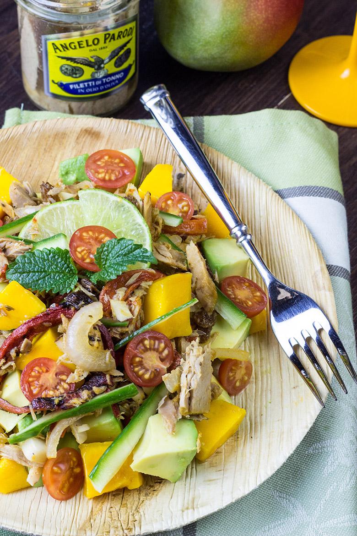 insalata-caraibica-parodi-5