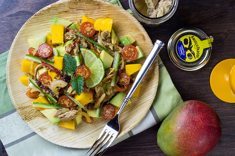 insalata-caraibica-parodi-6