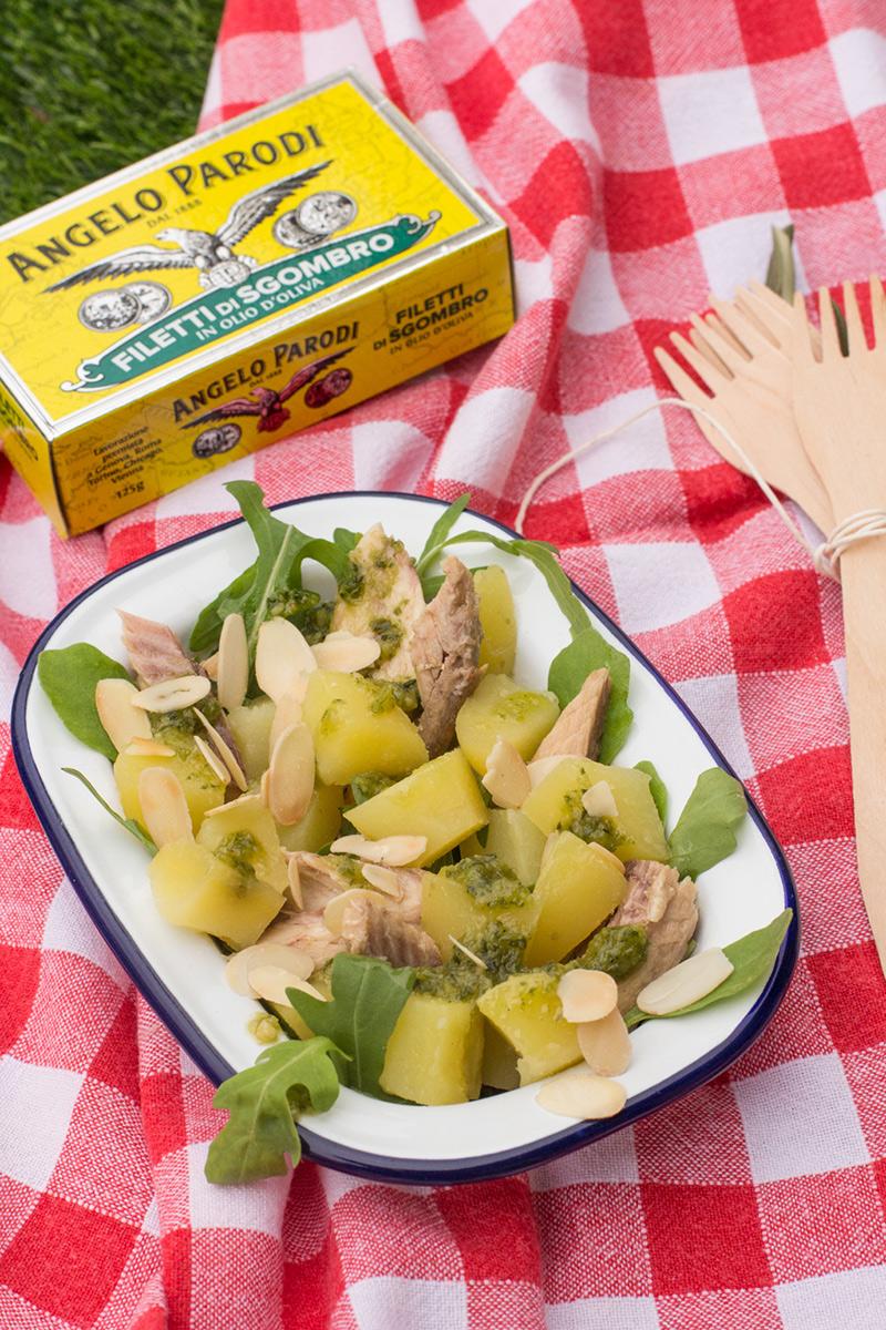 parodi-insalata-patate-sgombro-share-1