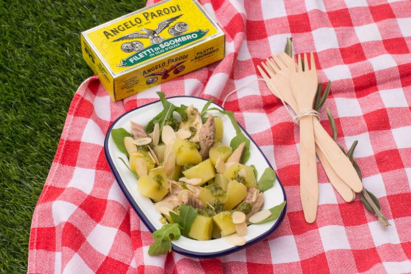 parodi-insalata-patate-sgombro-share-2