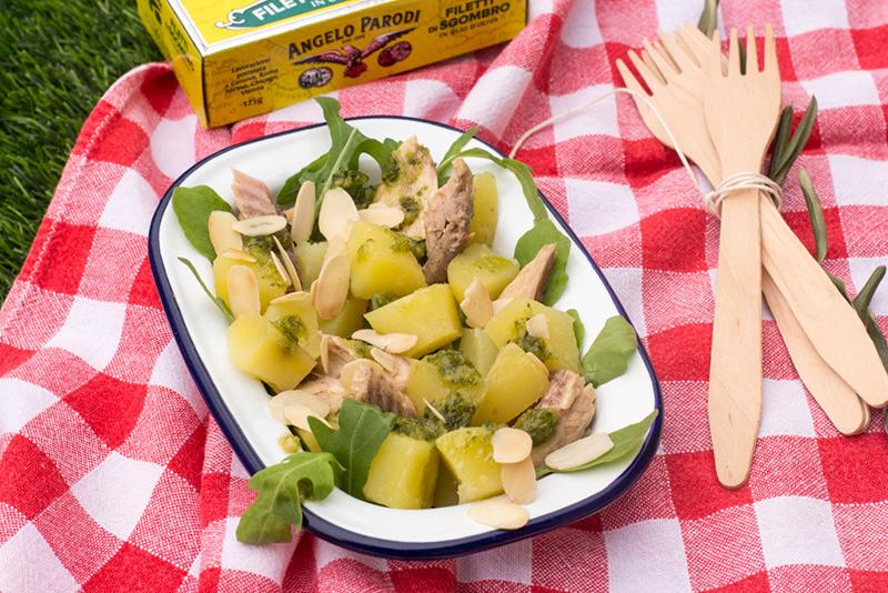 parodi-insalata-patate-sgombro-share-3